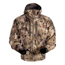 Куртка SITKA Delta Wading Jacket цвет Optifade Marsh превью 1