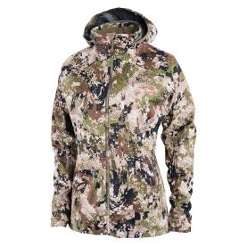 Куртка SITKA Ws Mountain Jacket цвет Optifade Subalpine