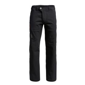 Брюки SITKA Grinder Pant New цвет Black