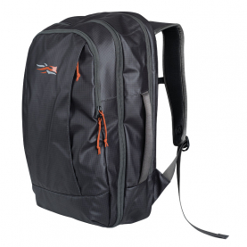 Рюкзак SITKA Drifter Travel Pack цв. Lead р. one size
