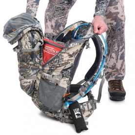 Рюкзак SITKA Mountain 2700 Pack цв. Optifade Open Country р. OSFA превью 4