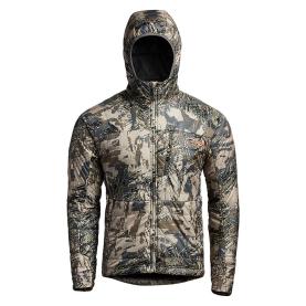 Куртка SITKA Kelvin AeroLite Jacket цвет Optifade Open Country