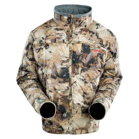 Куртка SITKA Fahrenheit Jacket цвет Optifade Marsh превью 1