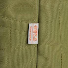 Жилет SITKA Grindstone Work Vest цвет Covert превью 3