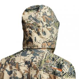 Куртка SITKA Dew Point Jacket New цвет Optifade Open Country превью 5
