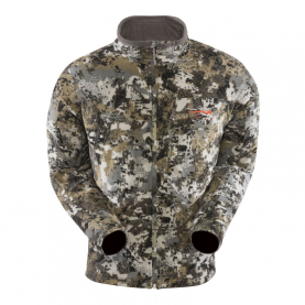 Куртка SITKA Celsius Jacket цвет Optifade Elevated II превью 1