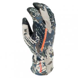 Перчатки SITKA Coldfront Gtx Glove цвет Optifade Open Country