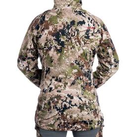 Куртка SITKA WS Mountain Jacket цвет Optifade Subalpine превью 8