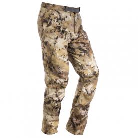 Брюки SITKA Gradient Pant цвет Optifade Marsh