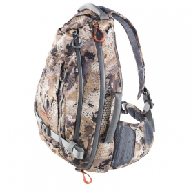 Рюкзак SITKA Sling Choke цв. Optifade Marsh р. OSFA