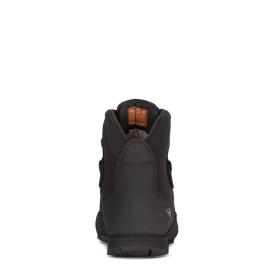 Ботинки охотничьи AKU NS 564 Spider II цвет Black превью 4
