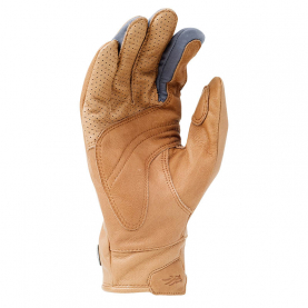 Перчатки SITKA Gunner WS Glove цвет Tan превью 2