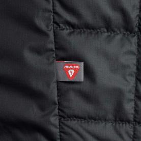 Жилет SITKA Grindstone Work Vest цвет Covert превью 2