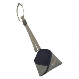Сумка-переноска SITKA Gun Sling цв. Pyrite р. one size
