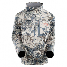 Куртка SITKA Mountain Jacket цвет Optifade Open Country превью 1