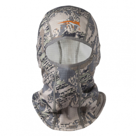 Балаклава SITKA Core Hvy Wt Balaclava цвет Optifade Open Country превью 1