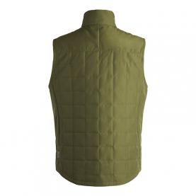 Жилет SITKA Grindstone Work Vest цвет Covert превью 5