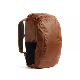 Рюкзак SITKA Drifter Travel Pack цв. Coyote / Black р. one size