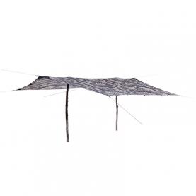 Тент SITKA Flash Shelter 8'x10' (2,44 x 3,05 м) цв. Optifade Open Country р. one size превью 5