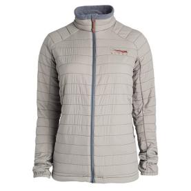 Куртка SITKA Ws Kelvin Active Jacket цвет Timberwolf