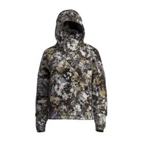 Куртка SITKA WS Fanatic Jacket New цвет Optifade Elevated II превью 1