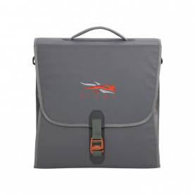Сумка SITKA Wader Storage Bag цв. Lead р. one size