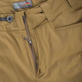 Брюки SITKA Hanger Pant цвет Olive Brown превью 3