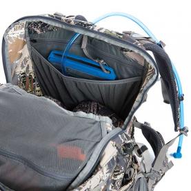 Рюкзак SITKA Mountain 2700 Pack цв. Optifade Open Country р. OSFA превью 9