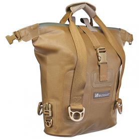 Гермосумка WATERSHED Largo Tote цвет Coyote