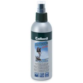 Спрей-очиститель COLLONIL Cleaner