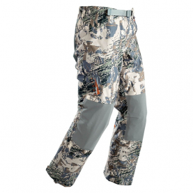 Брюки SITKA Youth Cyclone Pant цвет Optifade Open Country