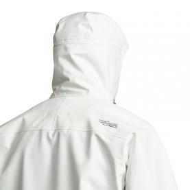 Куртка SITKA Nodak Jacket цвет White превью 4