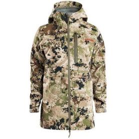 Куртка SITKA Ws Cloudburst Jacket цвет Optifade Subalpine