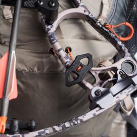 Рюкзак SITKA Alpine Ruck Pack цв. Woodsmoke р. one size превью 2