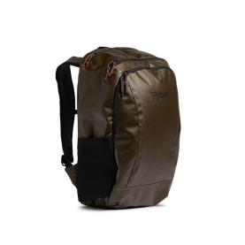 Рюкзак SITKA Drifter Travel Pack цвет Covert превью 1