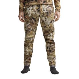Брюки SITKA Gradient Pant New цвет Optifade Marsh превью 6