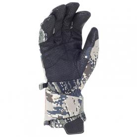 Перчатки SITKA Coldfront Gtx Glove цвет Optifade Open Country превью 2