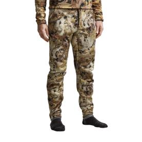 Брюки SITKA Gradient Pant New цвет Optifade Marsh превью 5