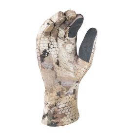 Перчатки SITKA Gradient Glove New цвет Optifade Marsh превью 2