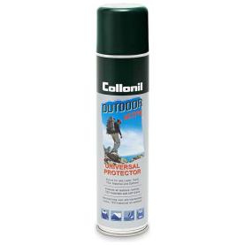 Спрей-пропитка COLLONIL Universal Protector