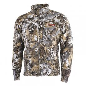 Куртка SITKA Celsius Midi Jacket цвет Optifade Elevated II превью 1