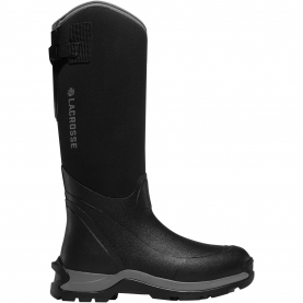 Сапоги LACROSSE Alpha Thermal 16