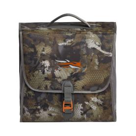 Сумка для вейдерсов SITKA Wader Storage Bag цвет Optifade Timber