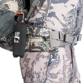 Рюкзак SITKA Mountain Hauler 4000 Pack L/XL цвет Optifade Open Country превью 2