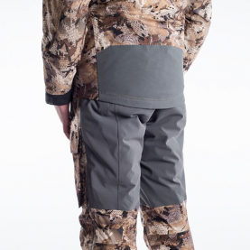 Куртка SITKA Boreal Jacket цвет Optifade Marsh превью 2