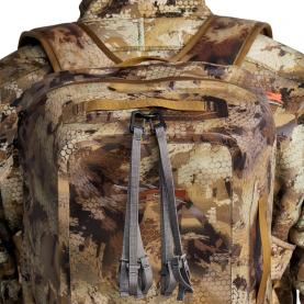 Сумка SITKA Bayou Blind Bag цв. Optifade Marsh р. one size превью 6