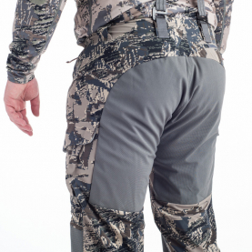 Брюки SITKA Timberline Pant NEW цвет Optifade Open Country превью 4