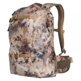 Рюкзак SITKA Full Choke Pack цв. Optifade Marsh р. OSFA