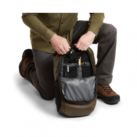 Рюкзак SITKA Drifter Travel Pack цвет Covert превью 3