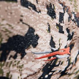 Куртка SITKA WS Mountain Jacket цвет Optifade Subalpine превью 6